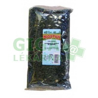 Slunečnice černá Biostan 5kg