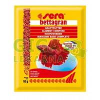 Sera Betagran 10g