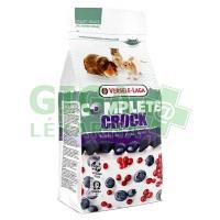 VL Complete Crock Berry - lesní plody 50g