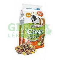 VL Crispy Muesli - Guinea Pig - morče 400g