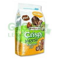 VL Crispy Muesli - Hamster - křeček 400g