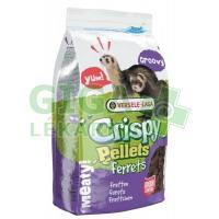 VL Crispy Pellets Ferret - fretka 700g