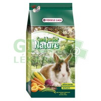 VL Nature Cuni Junior - králík 750g