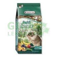 VL Nature Hamster - křeček 750g