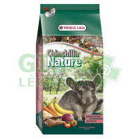 VL Nature Chinchilla - činčila 750g