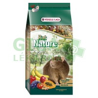 VL Nature Rat - potkan 750g