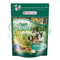 VL Nature Snack - cereals 500g