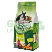 VL Nature Snack Veggies - zelenina 85g