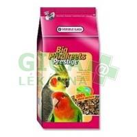 VL Prestige Big Parakeet - střední papoušek 1kg