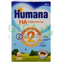 Humana HA2 - 500g od 6.m