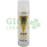 SynCare ULTRA PROTECT SPF 50+ UVA 16 75ml