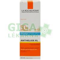 LA ROCHE Anthelios SPF50+ krém bez parfemace 50ml