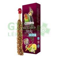 VL Prestige Exc. Sticks Fruit+Veg. - tyč stř. pap. 140g