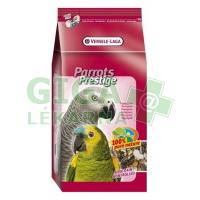 VL Prestige Parrots - velký papoušek 1kg