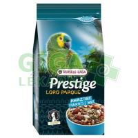 VL Prestige Premium Amazone Parrot - amazoňan 1kg