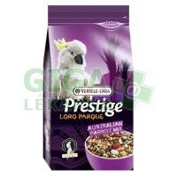 VL Prestige Premium Australian Parrot - kakadu 1kg