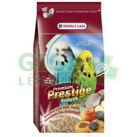 VL Prestige Premium Budgies - andulka 1kg