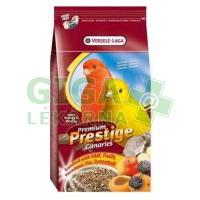VL Prestige Premium Canary - kanárek 1kg