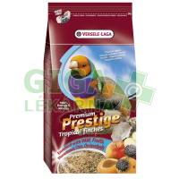 VL Prestige Premium Trop. Finches - zebřička 1kg