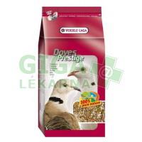 VL Prestige Turtle Doves - hrdličky, holoubci 1kg