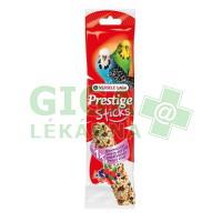 VL Prestige tyč andulka - lesní ovoce 1ks, 30g