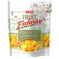 DOYPACK Ananas kousky 150g