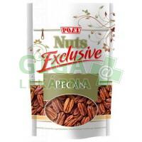 DOYPACK Pecan ořechy 100g