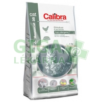 Calibra Cat House Cat 2kg
