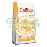 Calibra Dog Puppy 3kg