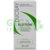 DUCRAY Elution šampon 200ml