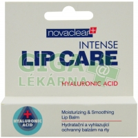 Biotter Balzám Intense Lip Care 4.9g