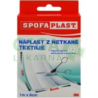 3M Spofaplast Náplast z netkané textilie 864 1mx8cm