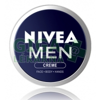 NIVEA MEN Krém 30ml č.83923