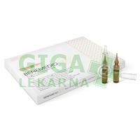Benemedio 301 10ampulí po 2ml pro lokální použití