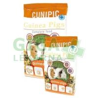 Cunipic Guinea Pigs - Morče 800g