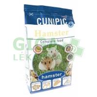 Cunipic Hamster - Křeček 800g