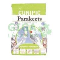 Cunipic Parakeets - Korela 650g