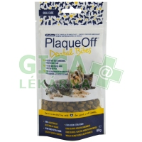 PlaqueOff Dental bites 60g
