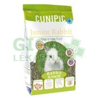 Cunipic Rabbit Junior - králík mladý 3kg