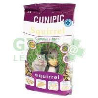 Cunipic Squirrel - Veverka 800g