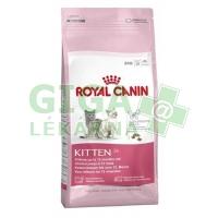 Royal Canin - Feline Kitten 36 4kg