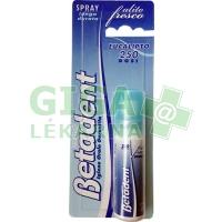 BETADENT Ústní spray Eukalyptus 20ml s xylitolem