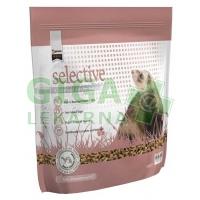 Supreme ScienceSelective Ferret - Fretka 2kg