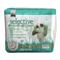 Supreme ScienceSelective Rabbit - králík adult 5kg