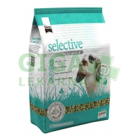 Supreme ScienceSelective Rabbit - králík adult 1,5kg