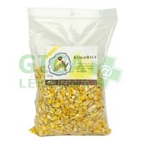 Kukuřice zrno Sedupa 500g
