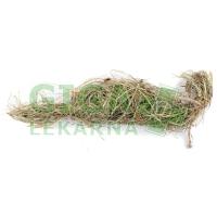 Seno - pletený cop Sedupa 20cm