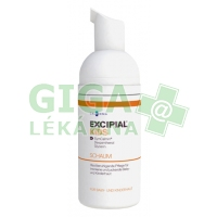 Excipial Kids Pěna 100ml