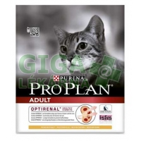 PRO PLAN Cat Adult Chicken 400g