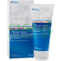 Zitenax krémpasta 100ml